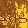Event Flyer & Poster: Beats Down Under